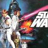 star wars episodio 4