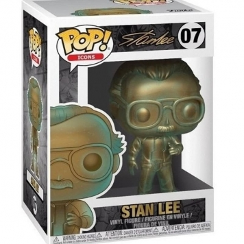 funko pop stan lee 07